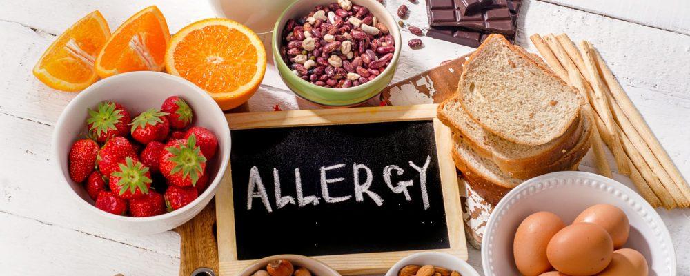 Alergie vysvetlené ľudskou rečou
