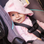 Car seat guide for dummies