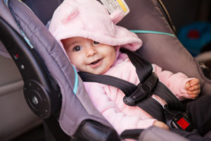 car seat guide category 0-1